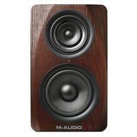 M-Audio M3-6 Three-Way Active Studio Monitor (Single)