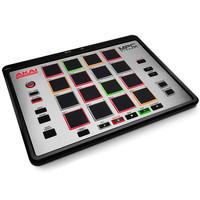 Akai MPC Element Music Production Controller