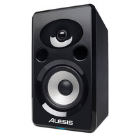 Alesis Elevate 6 Premium Active Studio Monitor (Single)