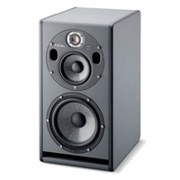 Focal Trio6 BE 2 in 1 Monitoring System (Single)