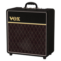 Vox AC4C1-12 Custom Series Guitar Amplifier -Nearly New