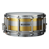 Pearl Chad Smith Limited 14 x 6.5 Free Floating Snare