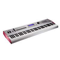 Kurzweil Artis 7 76-Note Keyboard