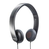 Shure SRH145 Portable Closed Back Headphones