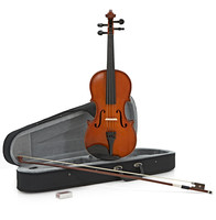 Student Plus 3/4 Violin by Gear4music
