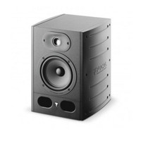 Focal Alpha 80 Active Studio Monitor (Single) - Nearly New