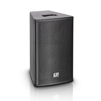 LD Systems Stinger 8 A G2 Active PA Speaker