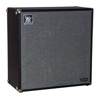 Music Man GS412 4x12 Guitar Cabinet