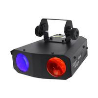 Acme Super Boogie RGBA LED Light