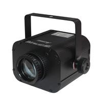 Acme 10W Quad Colour DMX LED Pinspot