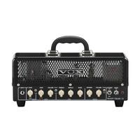 Vox NT15H-G2 Night Train 15W Guitar Amp Head - Nearly New