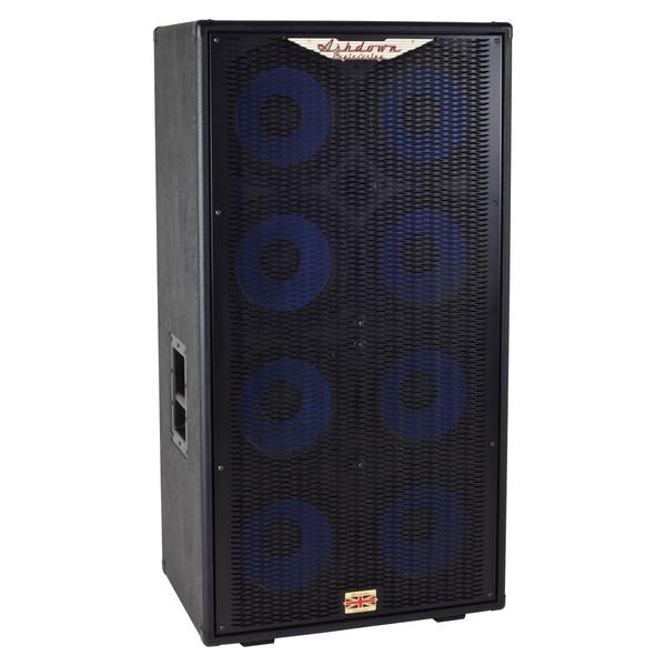 guitar speaker cabinet hardware uk cabinets matttroy. Black Bedroom Furniture Sets. Home Design Ideas
