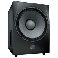 Adam Sub2100 Active Subwoofer 1000w