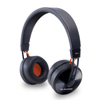 M-Audio M50 Monitoring Headphones - Nearly New