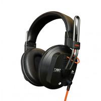 Fostex T-20RP MK3 Open Back Headphones
