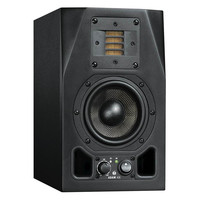 Adam A3X Active Studio Monitor Single
