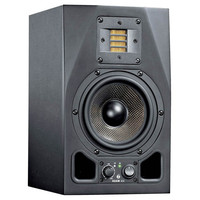 Adam A5X Active Studio Monitor Single