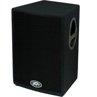 Peavey Messenger Pro 12 MKII PA Speaker 8 Ohm (Single) - Nearly New