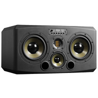 Adam S3X-H Active Near/Midfield Studio Monitor Single