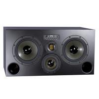 Adam S4X-H Active Midfield Studio Monitor Single