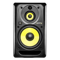 KRK Rokit RP10-3 G3 Full Range Active Studio Monitor Single