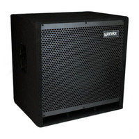 Warwick WCA 115 Bass Amp Cab 1x15