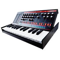 Roland Boutique JX-03 Sound Module with K-25m Keyboard