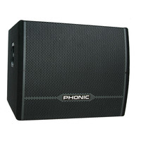 Phonic iSK18 Passive Subwoofer