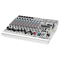 Behringer Eurorack UB1832FX Pro Mixer