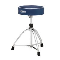 Tama Ltd Ed Road Pro Drum Throne Dark Blue