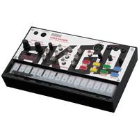 Korg Volca Sample OK Go Special Edition Sequencer