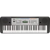 Yamaha YPT-255 61-Key Portable Keyboard