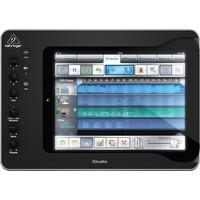 Behringer iStudio iS202 iPad Mixer Dock