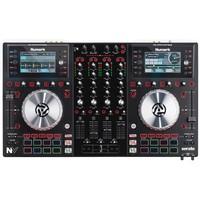 Numark NV Professional DJ Controller