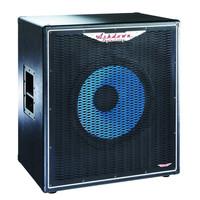 Ashdown ABM115 Bass Amp Cab - Ex Demo