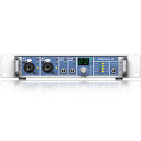 RME Fireface UC USB 2.0 Compact Audio Interface - Nearly New