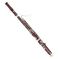 Schreiber S16 (5016) Bassoon