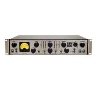 Ashdown ABM-600RC-EVO IV Bass Head - Ex Demo