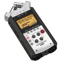 Zoom H4n SP Handheld Digital Recorder - Ex Demo