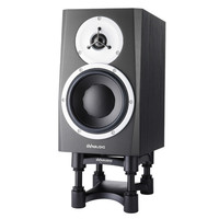 Dynaudio BM5 mkIII Next Gen Near-Field Monitor Single - Nearly New