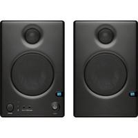 PreSonus Ceres C3.5BT Bluetooth Studio Monitors (Pair) - Nearly New