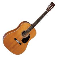 Martin D-222 100th Anniversary Acoustic Guitar