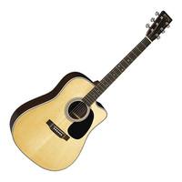 Martin DC-28E Electro Acoustic Guitar