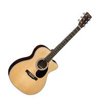MartinOMC-28E Electro Acoustic Guitar