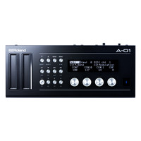 Roland Boutique A-01 MIDI Controller and Sound Generator