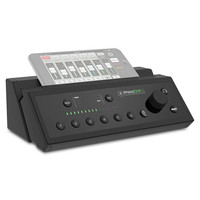 Mackie ProDX8 8 Channel Wireless Mixer
