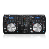 Pioneer XDJ Aero Wireless DJ System Black - Ex Demo