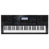 Casio CTK-7200 Portable Keyboard - Ex Demo