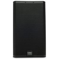 QSC E15 Passive PA Loudspeaker
