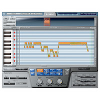Waves Tune LT Pitch Correction Plugin